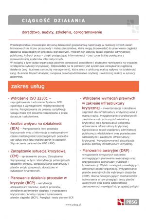 ciaglosc_dzialania_1_page