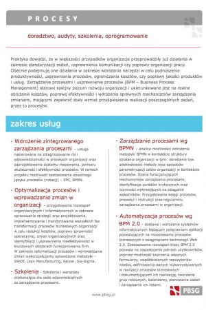 procesy_ulotka_1_page