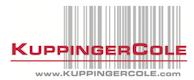kuppinger