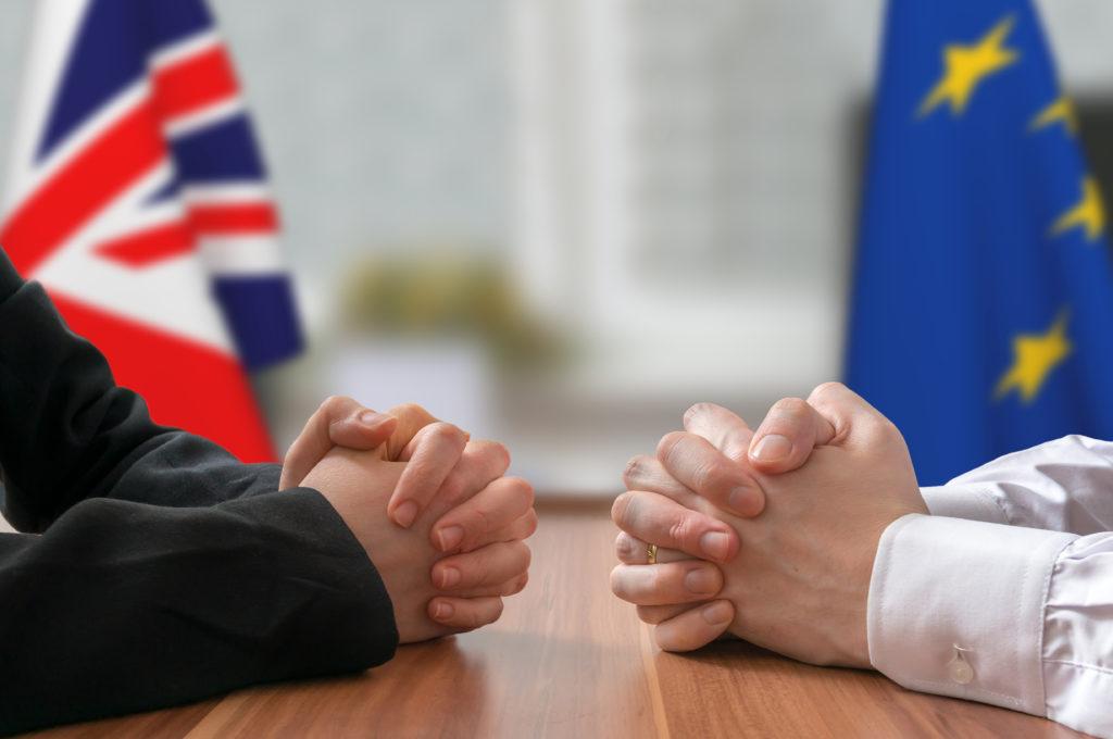 brexit konsekwencje