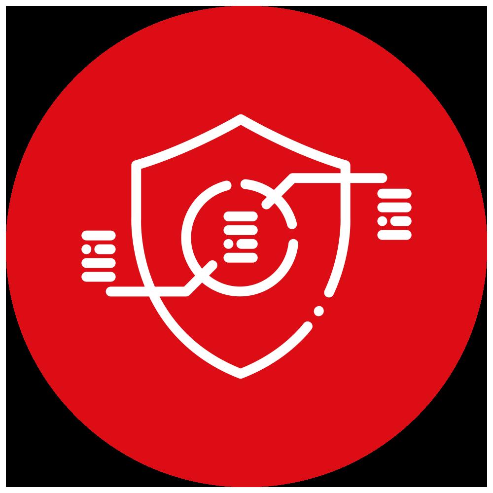 ISO 27001 - Bezpieczeństwo Informacji