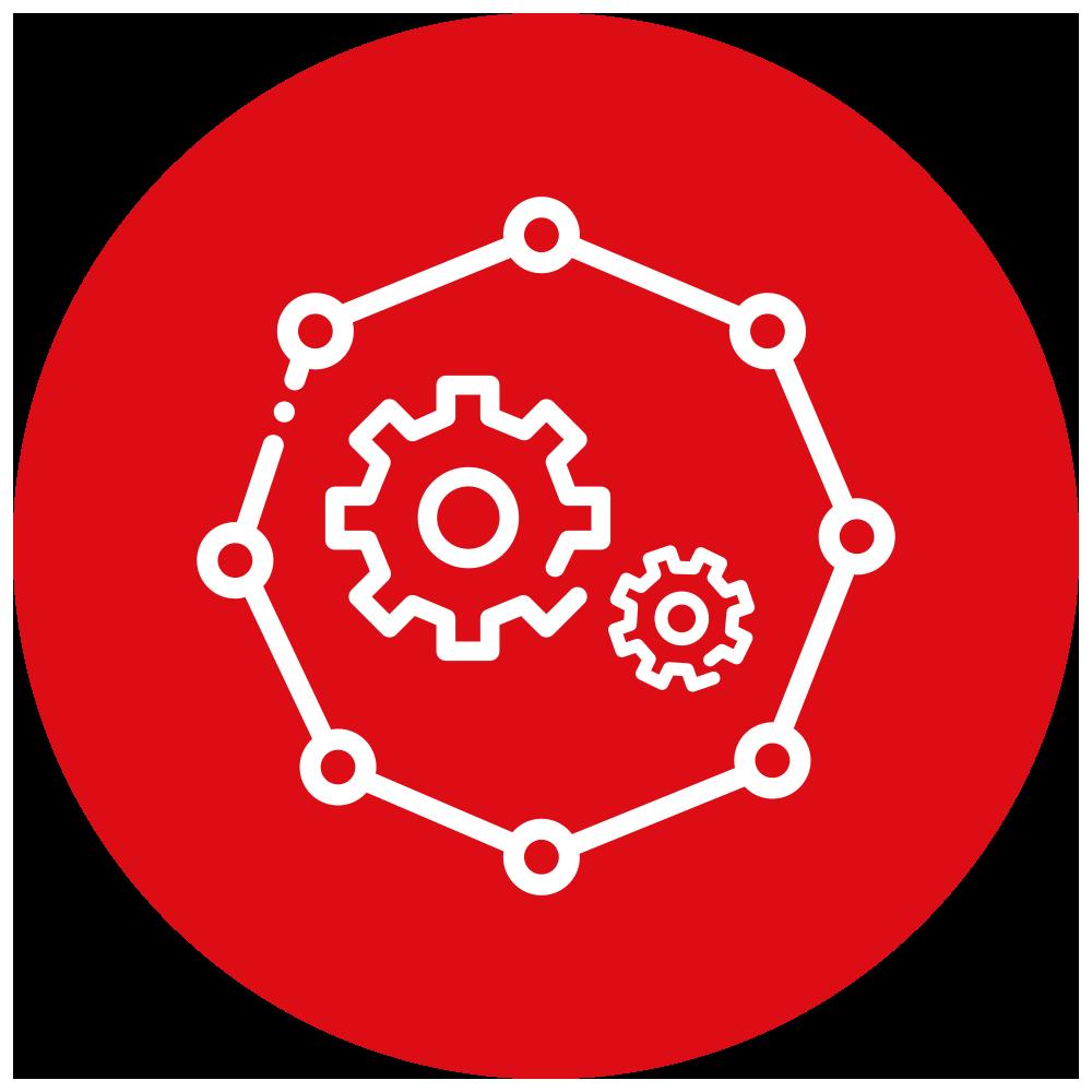 ISO 22301 - Ciągłość Działania