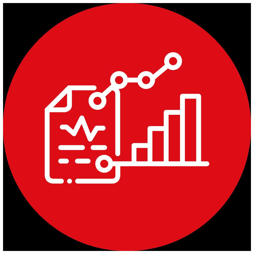 ISO 31000 - Zarządzanie Ryzykiem