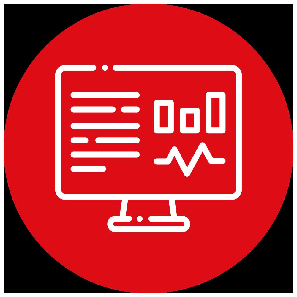 ISO 20000 - Zarządzanie Usługami IT