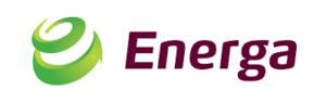 energa bezpieczeństwo it
