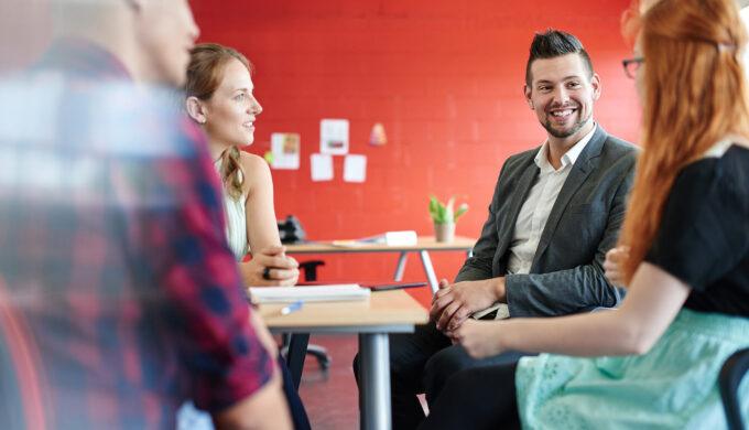 Doradztwo, konsutlacje, audyty, analizy, szkolenia profesjonalne zarządzanie biznesu