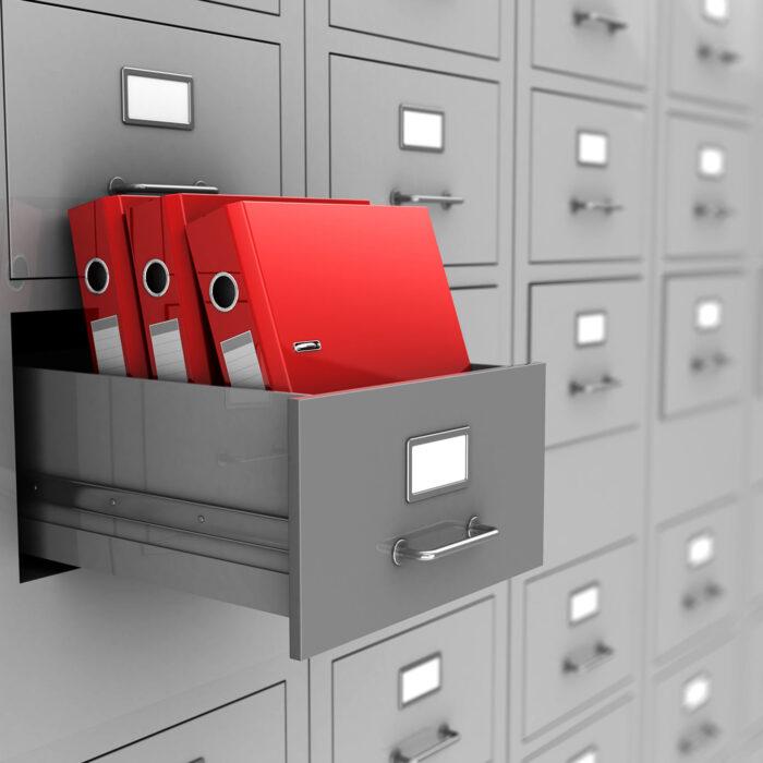 zarządzanie systemem bezpieczeństwa informacji