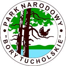 case study parki narodowe