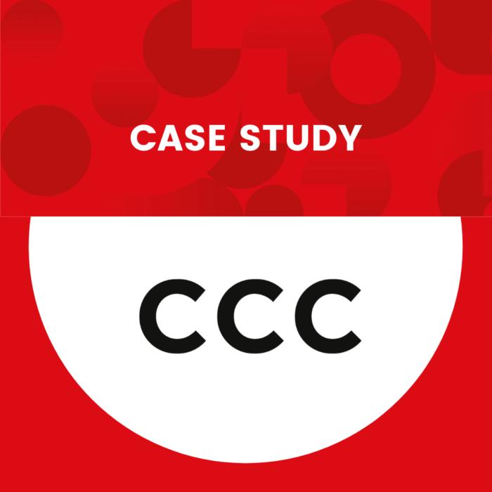 CCC CS