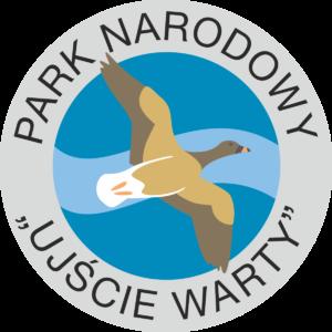 case study park narodowy